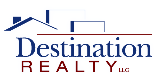 Destination Realty LLC